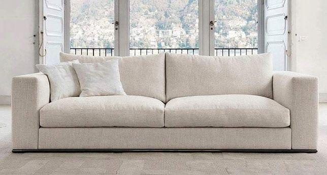 COOL kanapa rozkładana kanapa do spania różne kolory DOWÓZ GRATIS