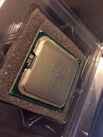 2 processadores xeon 2.0Ghz Costa Rica