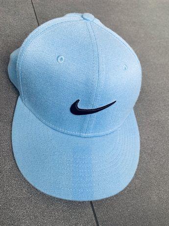 Oryginalna czapeczka czapka męska NIKE one size