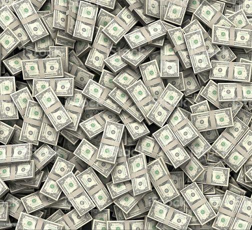 Деньги в долг, частный займ под залог техники, кредит наличными