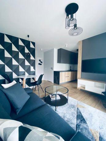Apartament 2 pokojowy + garaż / Wynajem krótkoterminowy 350 zł/doba