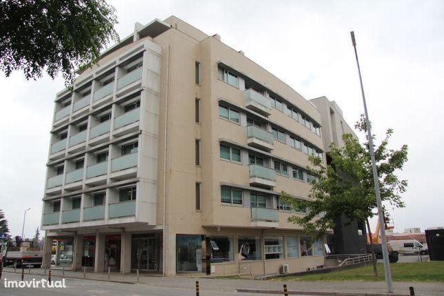 Apartamento T4 – Centro de Braga – como novo