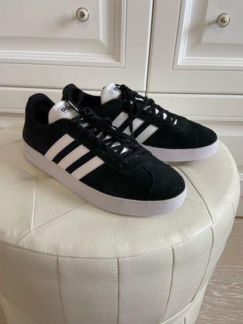 Adidas Court 2.0 Оригинал 2500 рублей