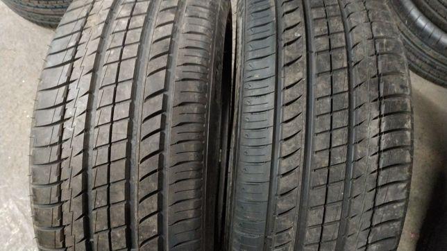 275/45/21 R21 Michelin Latitude Sport