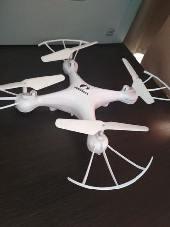 Запчастина квадрокоптеру can xing toys cx -54