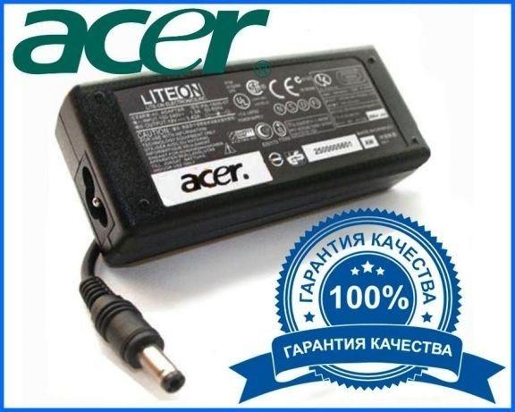 Блок питания Acer зарядка, зарядное устройство для ноутбука acer асер