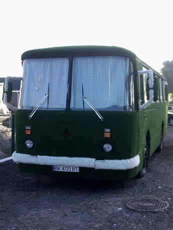 Продам Party Bus