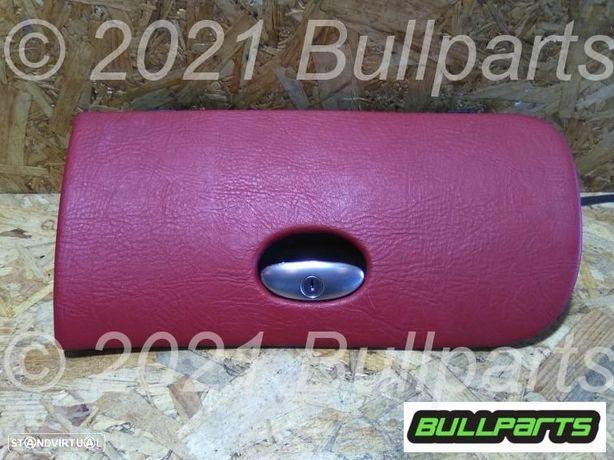 Porta Luvas Peugeot 206 Cc (2d)