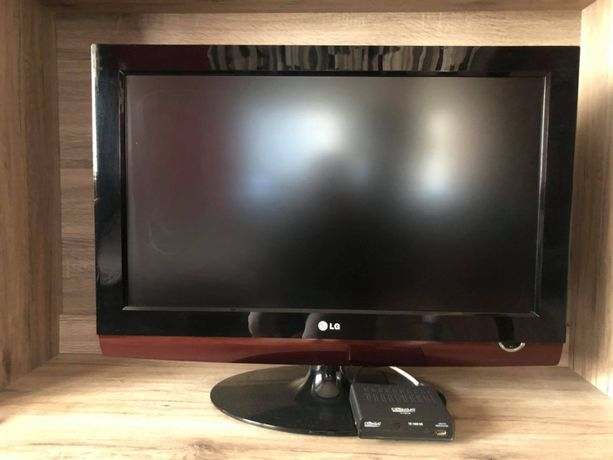 Telewizor LG 32''