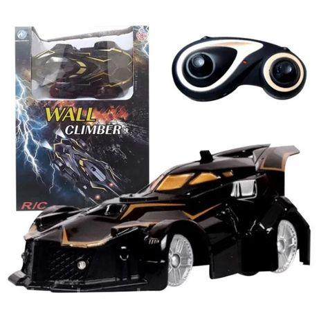 Машина, мощная турбина / антигравитационная, бетмобиль / машинка, по с