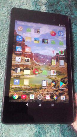 Игровой Asus Nexus 7 (2 поколение)