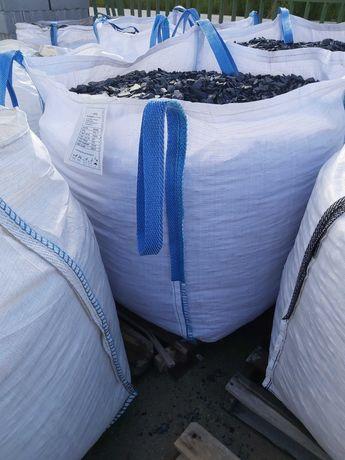 Vendo sacos de big bags Novos .