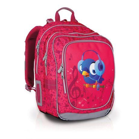 Plecak szkolny Topgal Endy