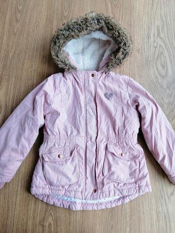 Куртка Парка Курточка куртка весняна весеняя куртка