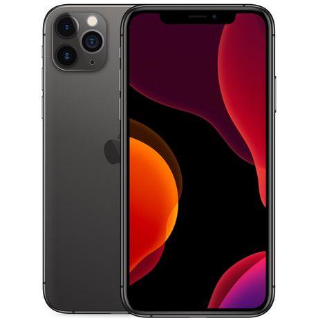 Iphone 11 Pro Max 256Gb oferta airdots