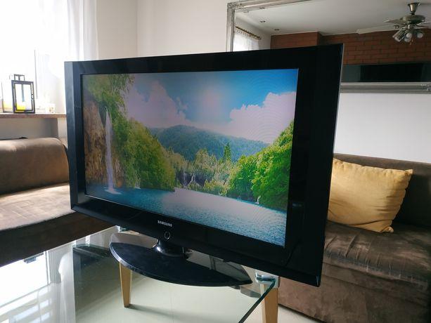 Samsung LE40S62B Telewizor TV 40 cali