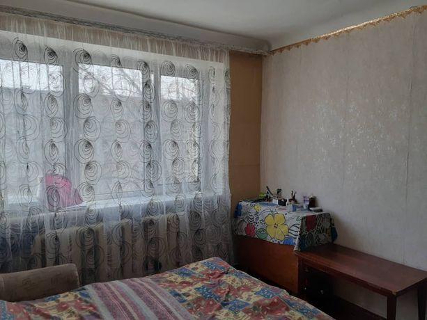 Сдам комнату в общежитии на Полевой