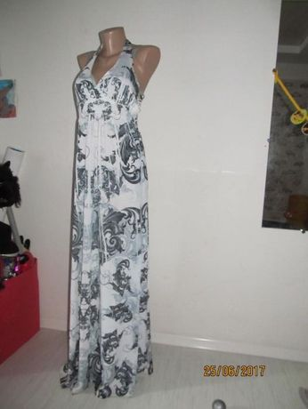 Сарафан VIVIR 46-48р платье в пол