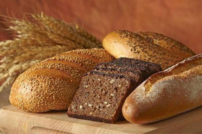 Шукаємо партнера / представника / дилера хліба у Хмельницькому