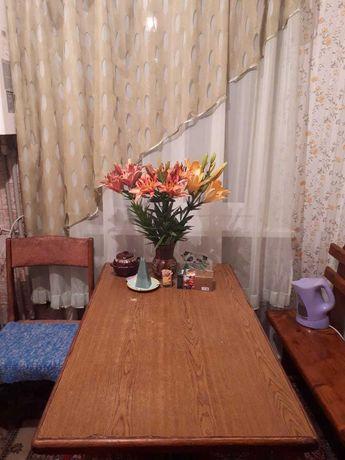 Однокомнатная квартира в Станице-Луганской