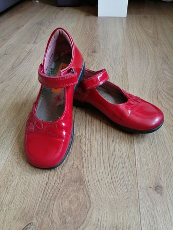 Petasil  ортопедические туфли, туфельки 27, 30  размер, 17.5 см
