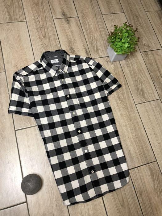 Рубашка мужская шведка Дорогое - изображение 1