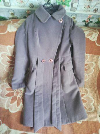 Пальто жіноче. Терміново