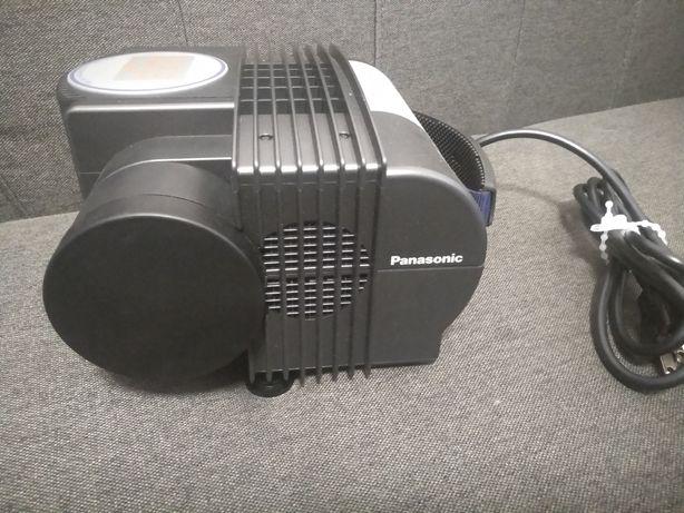 Проектор Panasonic PT-10L