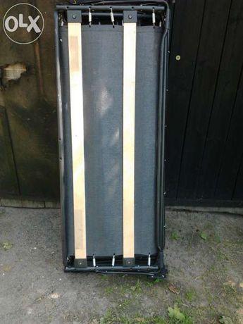 sedak do montowania w szkielecie sofy zwane (łużko polowe )zamienię