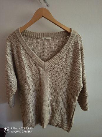 Sweter Big Star rozmiar M
