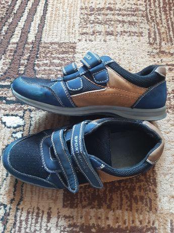 Кроссовки туфли кеды на мальчика