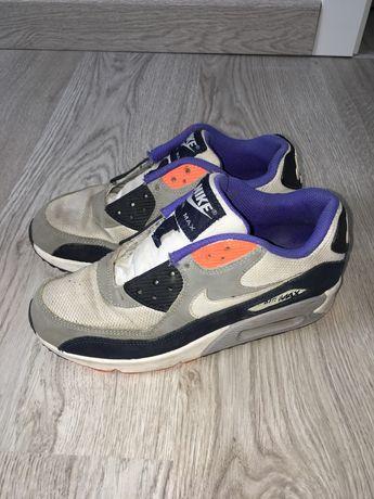 Ténis Nike AirMax 90