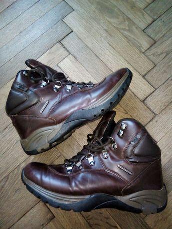 Ботинки Freedom trail 40р