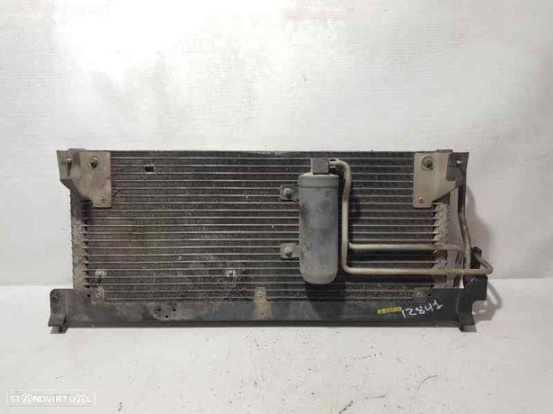 90508128  Radiador de A/C OPEL TIGRA (S93)