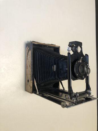 Продам фотопарат