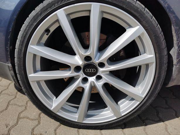 Alufelgi 20 cali VW 3QF601025