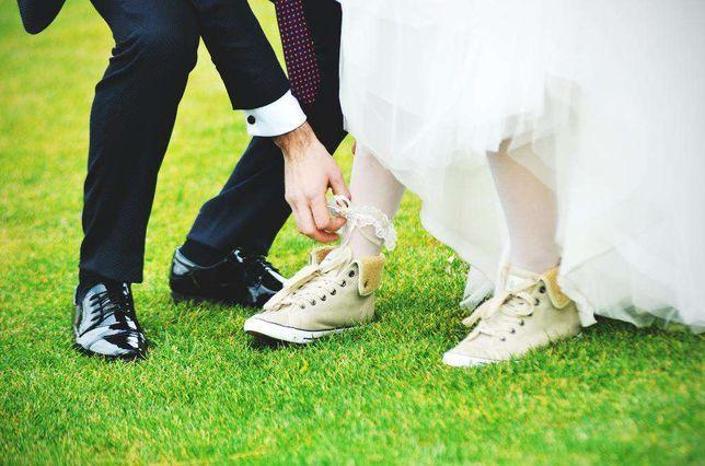 Свадебный, семейный, студийный фотограф vanyagonzalez.com