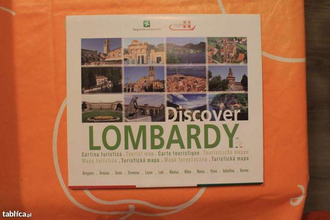 Lombardia-Włochy-mapa-665