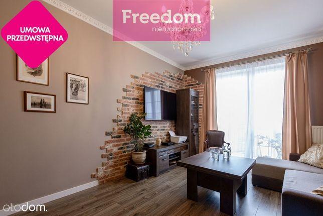 Mieszkanie na sprzedaż Iława