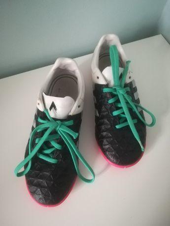 Buty sportowe adidas 32 (20cm)