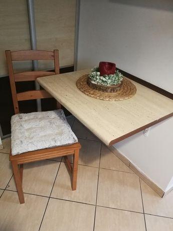Stół kuchenny, blat