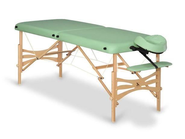 Stół do masażu Panda 60 HABYS