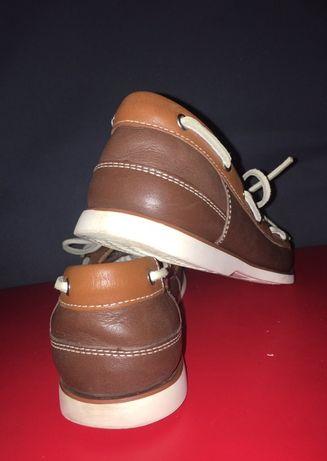 туфли rockport туфлі мокасини сапоги