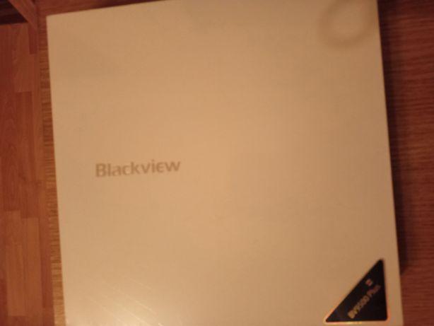 Blackview BV 9500plus 4/64гб NFC