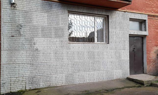 Сдам в аренду Нежилое помещение 25. кв Казачья 43 (пл. Попова)