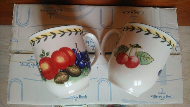 Чашка Villeroy&Boch French Garden