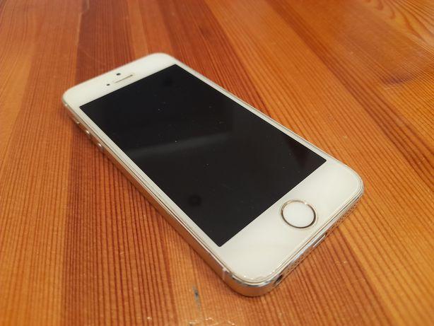 IPhone 5s 32GB dobry stan.