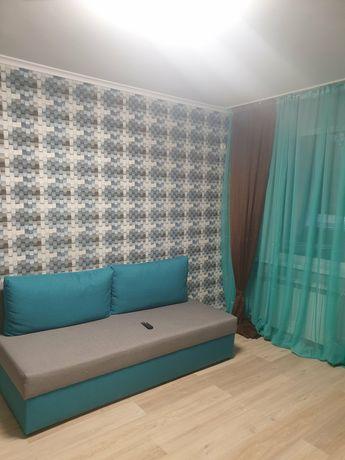 Сдам 2-х комнатную квартиру на ж/м Коммунар