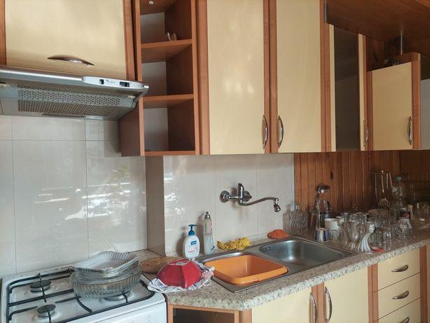 Meble kuchenne ładne i praktyczne