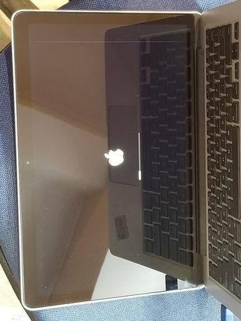 Дисплей крышка apple macbook pro a1502 2013 2014